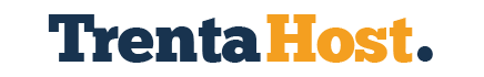 TrentaHost:/年/128MB内存/15GB SSD空间/不限流量/1Gbps/KVM/波特兰/新加坡